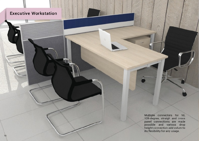 office system singapore