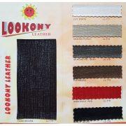 Lookony