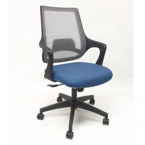 Buy Office Chairs Online | Cheap Office Chairs For Sale