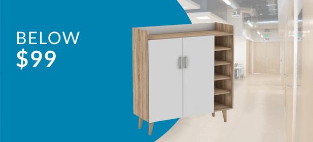 Affordable Furniture Shop Singapore Buy Furniture Online